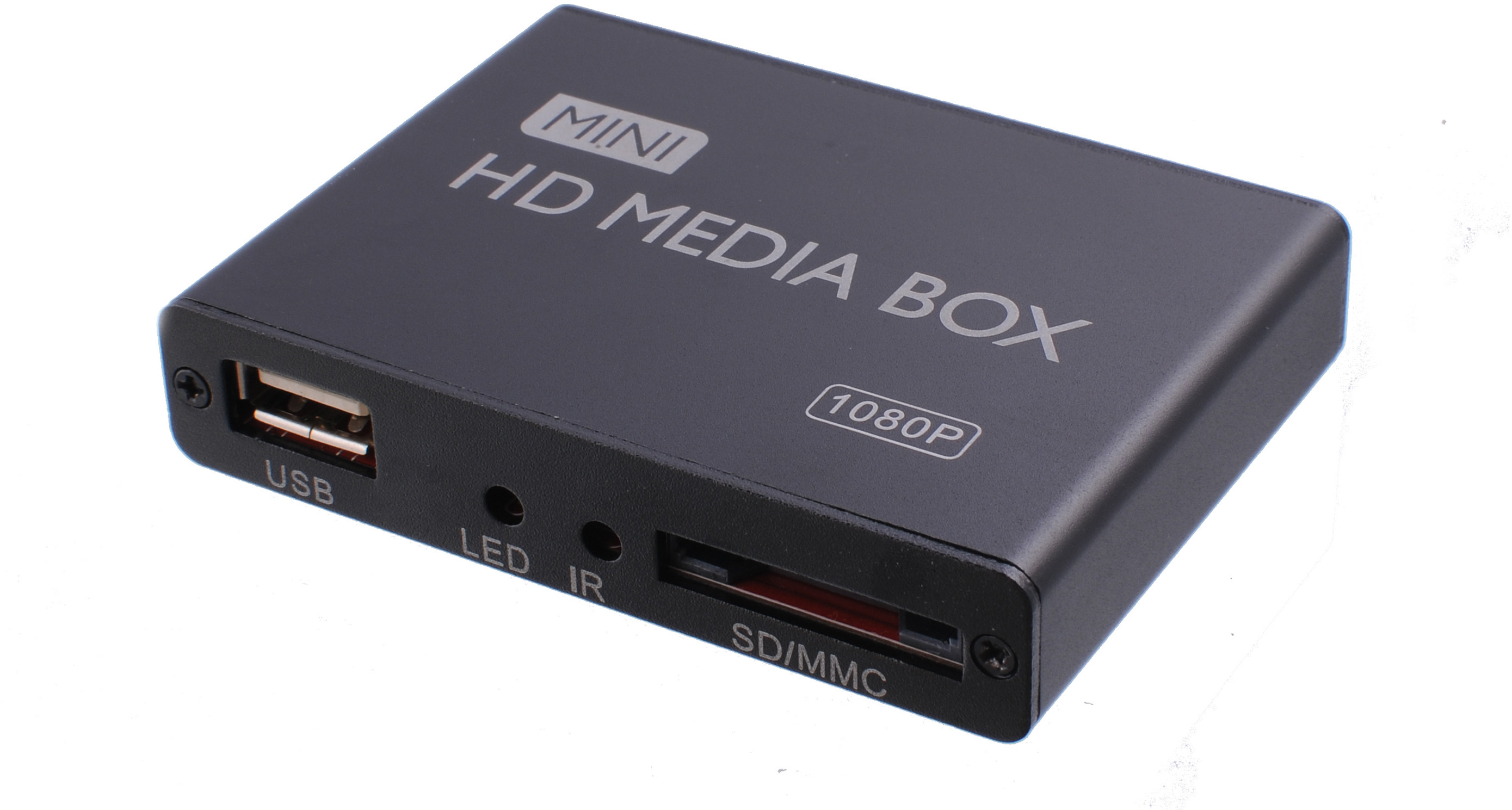 Cubetek hd media player cubetek Hd video hd video hd video hd video