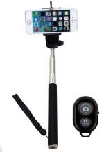 Voltaa Bluetooth Remote