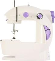 YUTA Sewing Machine Base Yes (Plastic)