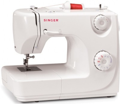 8280 Electric Sewing Machine