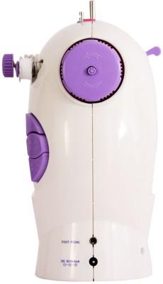 Bazar Mini 123 Electric Sewing Machine
