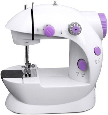 236SM-Electric-Sewing-Machine