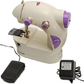 235SM Electric Sewing Machine