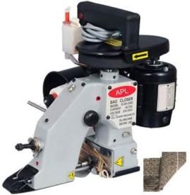 Auto-Oil-Manual-Sewing-Machine