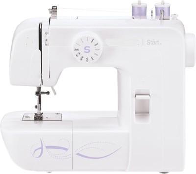 Prima-Stitch-Electric-Sewing-Machine