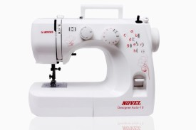 Designer-Auto-10-Electric-Sewing-Machine