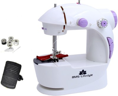 Lifestyle Jaduu Electric Sewing Machine