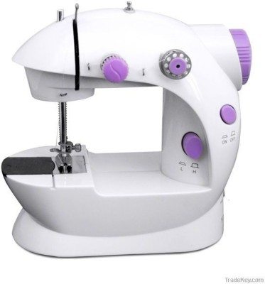 MLS-01 Electric Sewing Machine