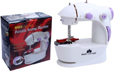 Lifestyle-Umaaz-Electric-Sewing-Machine