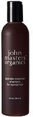 John Masters Organics Organics John Masters Organics Lavender Rosemary Shampoo Imported