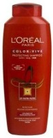 L'Oreal Paris Elseve - Color Vive