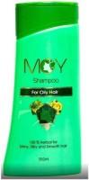 Moy Shampoo For Oily Hair (350 Ml)
