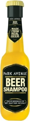 Buy Park Avenue Beer Shampoo: Shampoo