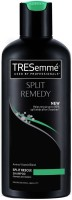 TRESemme Split Remedy (200 Ml)
