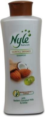 Nyle Hairfall Defence Shampoo
