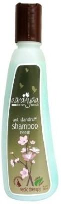 Aaranyaa Anti Dandruff Neem Shampoo