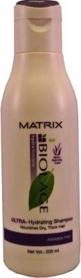 Matrix Biolage Ultra Hydrating