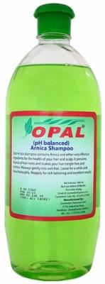 Opal Arnica Shampoo