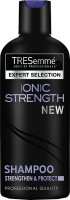 TRESemme Ionic Strength Shampoo (190 Ml)