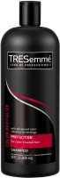 TRESemme Color Revitalize Protection Shampoo (828 Ml)