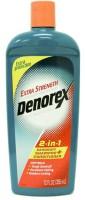 Denorex 2 in 1 Therapeutic Shampoo and Conditioner