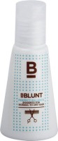 BBLUNT MINI Perfect Balance Shampoo For Normal To Dry Hair (50 Ml)