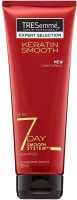 TRESemme Keratin 7 Day Smooth System(made In Europe) (250 Ml)