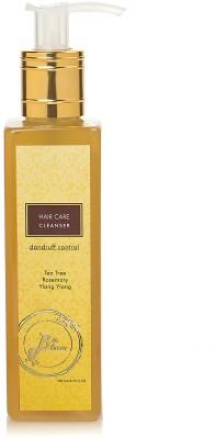 BioBloom Hair Cleanser Dandruff Control