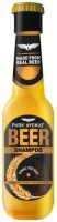 Park Avenue Beer Shampoo (Damage Free Hair) (180 Ml)