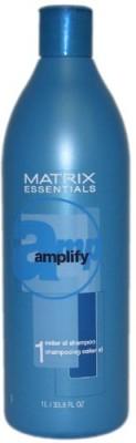 Matrix Amplify Color Xl Shampoo