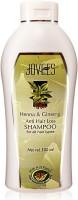 Jovees Herbal Henna & Ginseng Anti Hair Loss Shampoo (500 Ml)