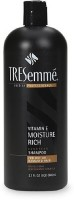 Tresemme Vitamin E Luxurious Moisture Shampoo (946 Ml)