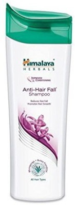 Himalaya Herbals Anti Hair Fall Shampoo (400 Ml)