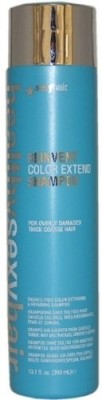 Sexy Healthy Reinvent Color Extend Shampoo Imported
