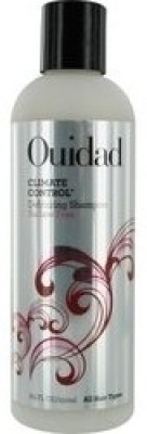 Ouidad Climate Control Defrizzing Shampoo Imported