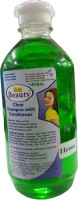 Beauty Studio Heena Shampoo With Conditioner (450 Ml)