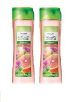 Oriflame Nature Secret Anti Dandruff Shampoo (Pack Of 2) (400 Ml)