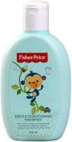 Fisher Price Gentle Conditioning Shampoo (200 Ml)