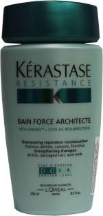 Kerastase Bain Force Architecte