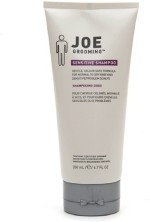 Joe Grooming Sensitive Shampoo Imported