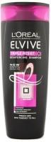 Loreal Elvive Arginine Resist Anti Hair Fall Shampoo (400 Ml)