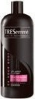 TRESemme Healthy Volume Shampoo (828 Ml)