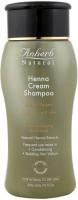 Anherb Combo Of Henna Cream Shampoo (Pack Of 3) (200 Ml)