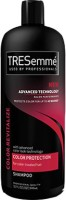 TRESemme Color Protection Imported (946 Ml)