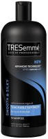 TRESemme Smooth & Silky Shampoo (946 Ml)