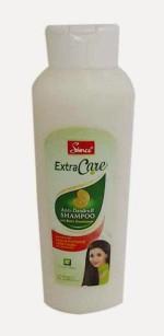 Simco Anti Dandruff Shampoo