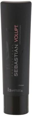 Sebastian Volupt Volume Boosting Shampoo