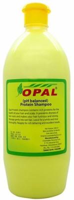 Opal Protein Shampoo