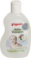 Pigeon Baby Shampoo 200 ml