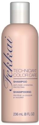 Fekkai Technician Color Care
